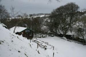 site snow2