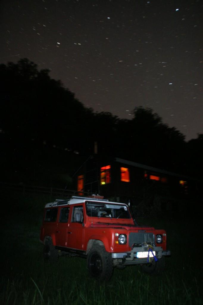 Camping 130713 022